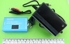 WL Toys V383 Assassin Quad Copter-Li-Po Cargador de batería con la fuente de alimentación