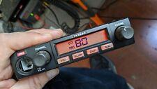Tx3500 UHF CB 80ch 5w Two Way Radio