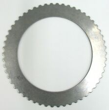 PM 25624 - Steel Clutch Disc for Pullmaster HL-25 Winch