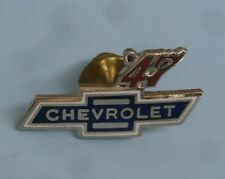 1947 Chevrolet Car Truck vintage hat pin lapel pin tie tac collector button