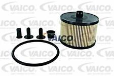 Fuel Filter Insert Fits CITROEN FIAT FORD LANCIA PEUGEOT 407 VOLVO 2.0L 2003-