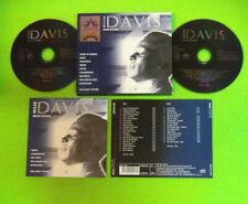 CD MILES DAVIS Miles Stones 2001 Germany GEMINI 220418-303 no lp vhs (CS30)