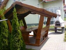 Ferienhaus , Wohnung am Plattensee, Ungarn, Balaton