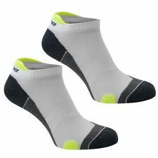 Karrimor Running & Jogging Fitness Socks for Men