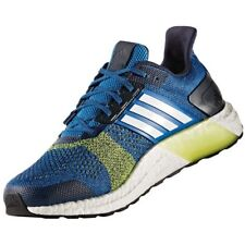 927aac9ad Adidas Athletic Shoes adidas UltraBoost ST Men s 11 Men s US Shoe ...