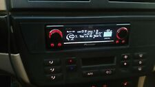Pioneer RS-D7R2 ODR