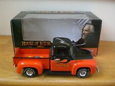 House of Kolor Jon Kosmoski Signature Edition 1956 Ford Pick-Up