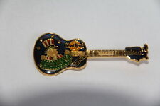 Hard Rock Cafe Bangkok pin 4th of July 1998 Limited Edition