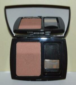 LANCOME Mocha Havana #280 Blush Subtil Powder Blush FULL SIZE ~ BRAND NEW IN BOX