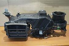 Originales de VW Touareg 7l clima recuadro calefacción sopladores 7l0820005ea