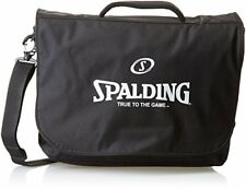Spalding Messenger Bag -300453101-