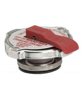 Stant Lev-R-Vent Vented Racing Radiator Cap with lever release: 16PSI 10331