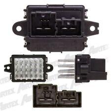 HVAC Blower Motor Resistor-WT Airtex 4P1594