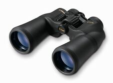 Nikon Binoculars Aculon A211 10x50