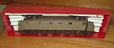 RIVAROSSI VINTAGE HO #1445 LOCOMOTORE TIPO ELECTRIC LOCO.MINT IN BX