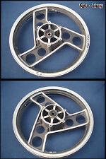 Yamaha xj600 tipo 51j rueda delantera _ RAD _ Wheel _ llanta _ rueda de aleación _ 18 x 2.15 _ Front _ rim _ Alu