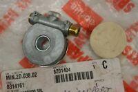 Rinvio contachilometri Speedo drive gear Aprilia Amico LX-Sport-Cat 50 92-93