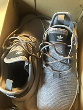 adidas mens shoes size 7