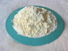 1 kg VOLLMILCHPULVER 26 % Fett Sprühvollmilchpulver
