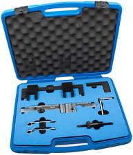 Motor Einstell Werkzeug BMW N43 Benzinmotoren Nockenwelle Arretierung B16 B20