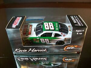 Kevin Harvick #88 Hunts Brothers Pizza 2015 Chevrolet Camaro Lionel Jr MTSPTS