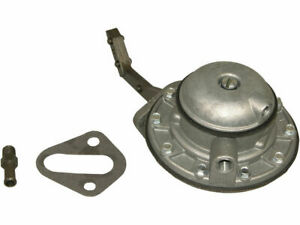 For 1970-1976 Plymouth Duster Fuel Pump Mounting Gasket Victor Reinz 79851YF