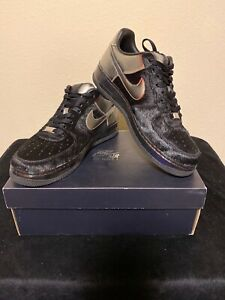 Nike Air Force 1 Black Friday for sale | eBay