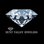 Hunt Valley Jewelers