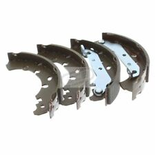 Ford StreetKa Convertible 2003-2006 AP Rear Brake Shoes Diameter 200mm