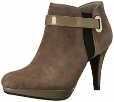 Formal Solid Riding, Equestrian Boots for Women