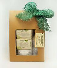 1x Funky Soap Gift Box Moringa Treat Box