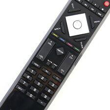 VR15 TV Remote for VIZIO E421VL E420VL E470VL E470VLE E421VO E420VO E370VL
