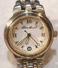 Ladies Eddie Bauer Wristwatch