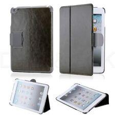 Set di accessori grigio per tablet ed eBook