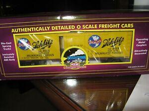 Multi-Car Listing Lionel #19953,19437,K-Line #90012, MTH #94036, Railking #30-76