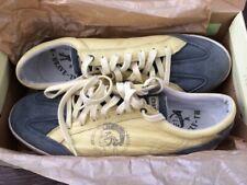 New Diesel Men's SneakersShoes Sz 12