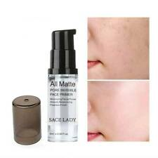 Face Primer Makeup Base Matte Pores Foundation Oil Control Natural Facial Pr Us