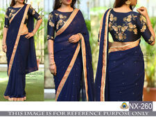 Royal Saree function Bollywood fashion traditional ethnic Designer Wedding Party