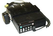 GENERAL ELECTRIC GE MOBILE COMMUNICATIONS PMB25M CB RADIO (2 AVAILABLE)