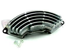 Alfa Romeo Mito Climate Control Heater Resistor 55702441 Brand New Genuine