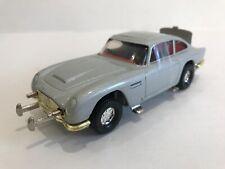 Corgi 271 / 04305 James Bond Aston Matin DB5 MINT (No Time To Die) Goldfinger