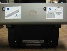 HP DOCKING STATION HSTNN-I09X EliteBook 6930P 6910P 8530p 8730w  KP080AA