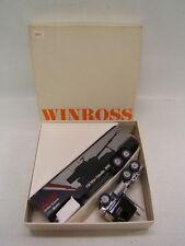 Winross BMY Combat Systems 1993 Mack Ultraliner Dropbed Trailer Paladin VGC