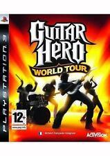 Jeux vidéo 12 ans et plus pour Sony PlayStation 3 Activision