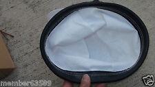 Genuine Royal Hoover C2401 RY4001 back pack commercial Cloth bag 2KE2105000