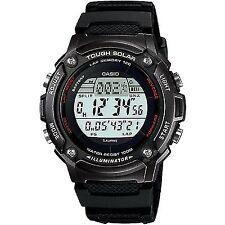 Casio Quartz Battery Adult Digital Wristwatches