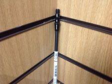 Driver Right-Handed Extra Stiff Flex Golf Clubs