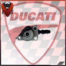 DUCATI HYPERMOTARD 796 Clutch Piston assembly OEM 195.4.003.1C