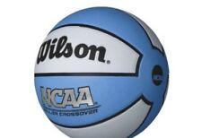 "Wilson NCAA Killer Crossover 28.5"" Basketball Blue or Orange"
