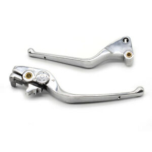 Aluminum Brake Clutch Lever For Victory VEGAS/VEGAS 8 BALL VEGAS LOW ALL OPTIONS